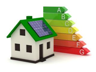 energetikai tanusitvany energetikai osztaly